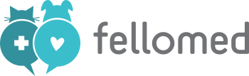 fellomed Logo