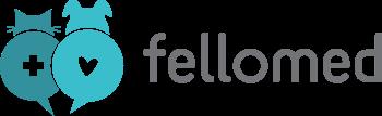 fellomed Logo
