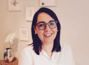 Dr. Stefanie Mallmann