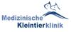 Logo der Medizinischen Kleintierklinik München