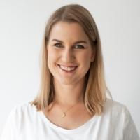 Dr. Iris Wagner-Storz von fellomed